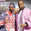 Cam'ron ft Juelz Santana // Hey Ma (beinggigantic remix)