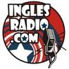 Ingles Radio. com Aprende inglés con las canciones más famosas - 4º Sesion
