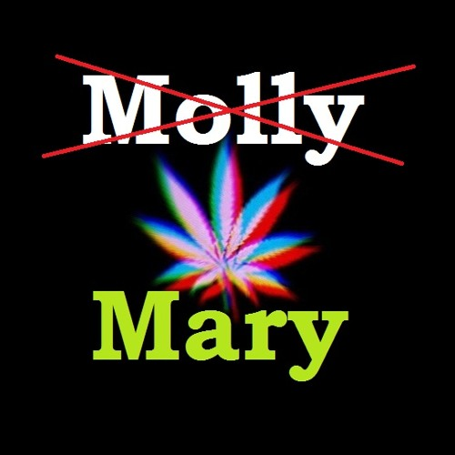 Mary - Mike D 4209 (beat by. OfficialStreetEmpire)
