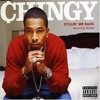 Chingy feat. Tyrese - Pullin' Me Back [REMAKE]