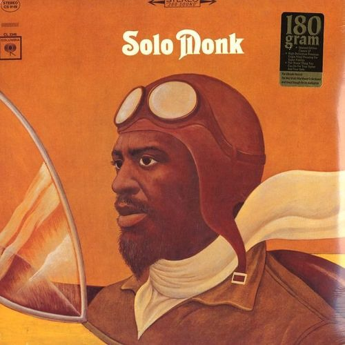 Thelonious Monk Ft Piratech - Dinah's Beat