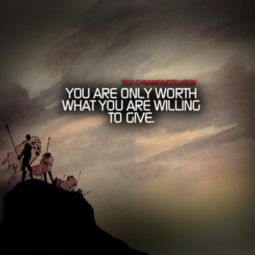GYM Motivation III