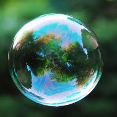 Aura - carlette , burbuja