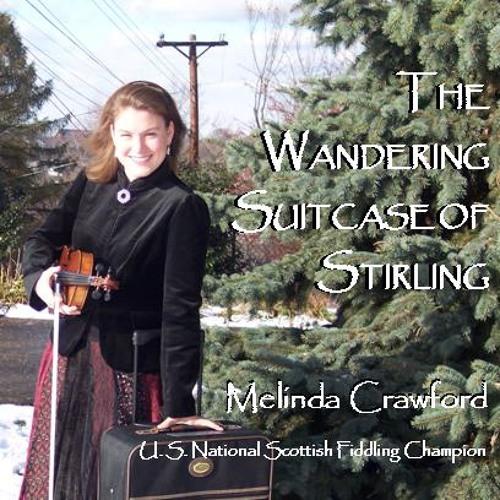 Lament for Mr. P.J. Ross - - Melinda Crawford