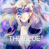 【Gina】The Blue -Re : Edit(Kor ver.)