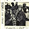 Triple Six Mafia-Stash Pot (Minimal Dub Bootleg)