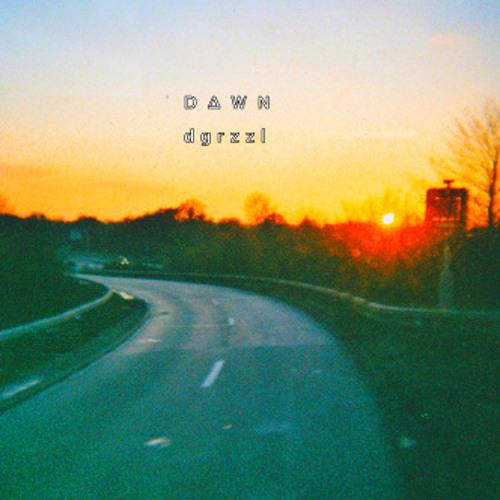 D ∆ W N . 5