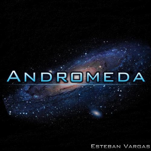 Andromeda (Original)