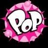 Daniel Padilla sings 'Nasa Iyo Na Ang Lahat' for Himig Handog P-Pop Love Songs