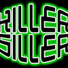 RATCHET TRAP MIX VOL.2 [2013] by DJ KILLER SILLER **FREE DOWNLOAD** mp3