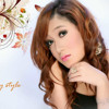 Yuliana ZN-Rusake Cinta