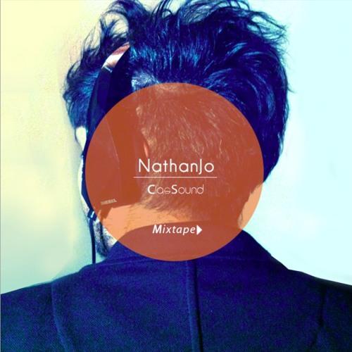 """Nathan Jo  """"Classound""""  Mixtape @ Centro Cultural España"""