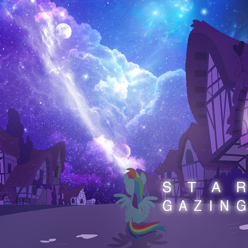 Stargazing (Original Mix)