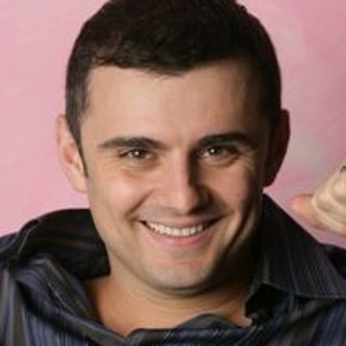 Q and A with Gary Vaynerchuk