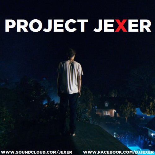 PROJECT JEXER Vol. 1