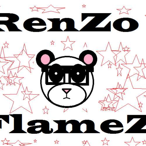 In due time- renzo-f feat.j-rayne