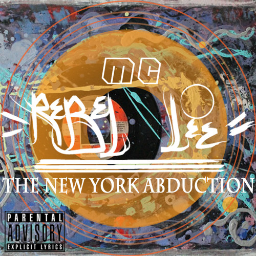The New York Abduction