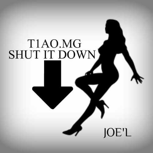 Shut it down - Joe'l