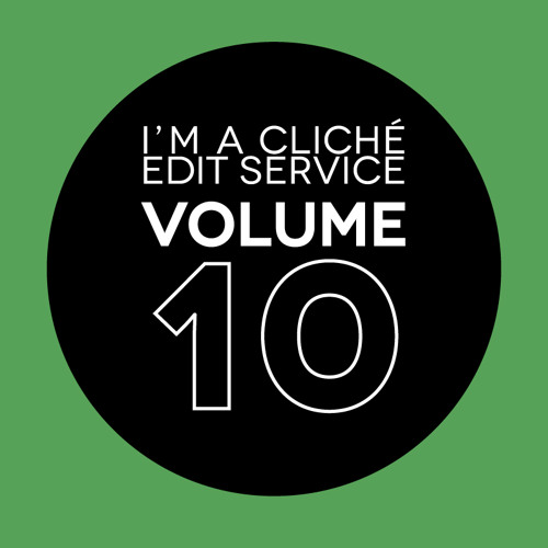 Edit Service 10 - by Young Marco