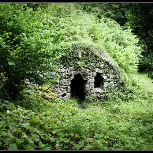 the hermit part 2