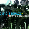 Pacific Stepazz (Tokyo Drive Remix)