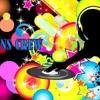 D Jay Raj-TOP HITS REMIX (RnB)PARTY ROCKIN MIX