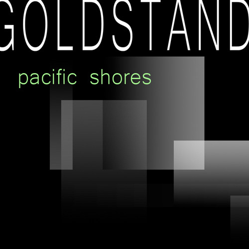 Goldstand - Pacific Shores