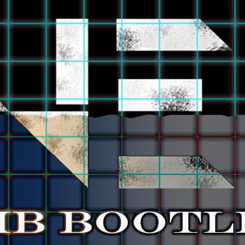 Cinema (Break Bomb Bootleg) - Free DL