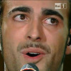 Marco mengoni ciao amore sanremo 2013 - YouTube