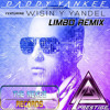 LIMBO (REMIX OF THE REMIX) DADDY YANKEE FT WISIN Y YANDEL Portada del disco
