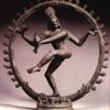 Sri Sri Ravi Shankar - Shiva Manas Puja