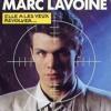 Marc Lavoine - Elle a les yeux revolver (Vocal Cover)