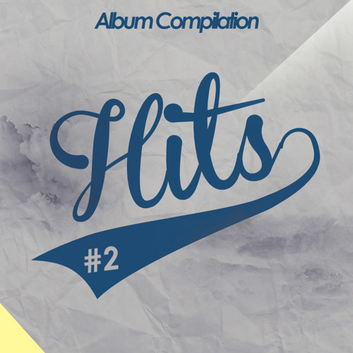 Compilation Hits Songs #2