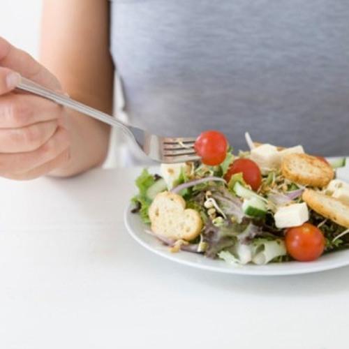 La salud por la nutrición