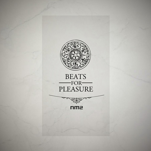 V/A - Beats For Pleasure - NM2