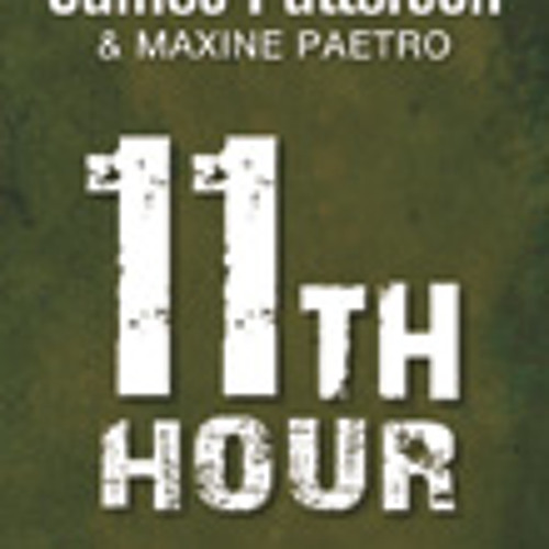 11th Hour by James Patterson & Maxine Paetro