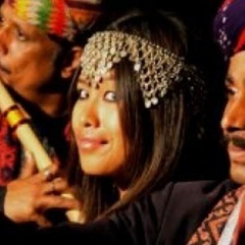 Barish [Kutle Khan, Tagaram Bhil, Jalal Khan] [6]