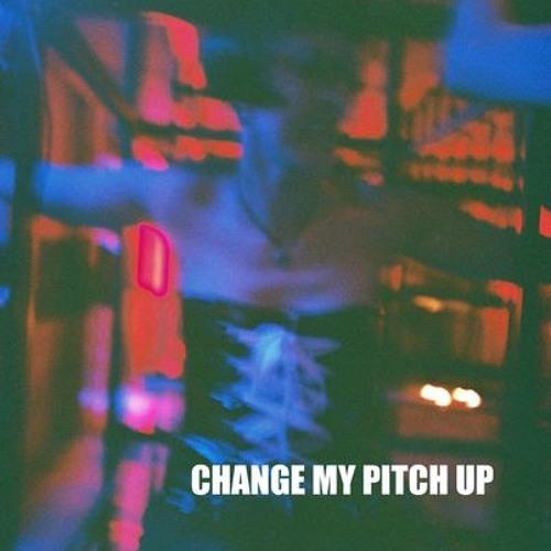 Microcobra - Change My Pitch UP (Live mode)