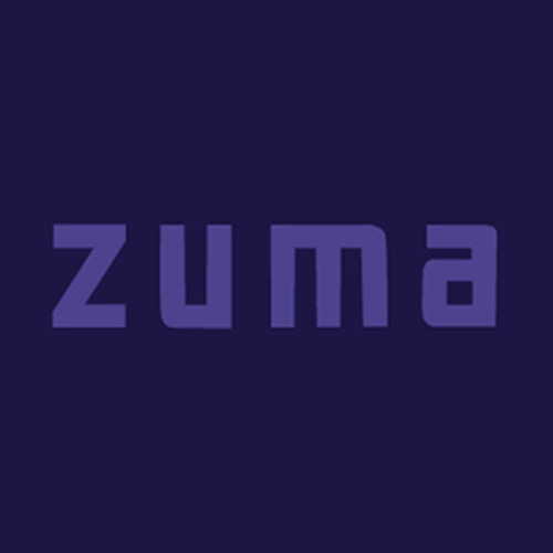 LIVE AT ZUMA Part 1 - 26/01/2013