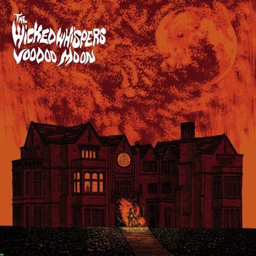 Voodoo Moon (sample)