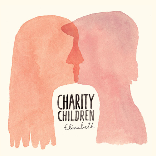 Charity Children - Elizabeth