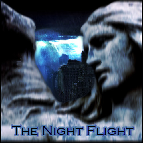 The Night Flight