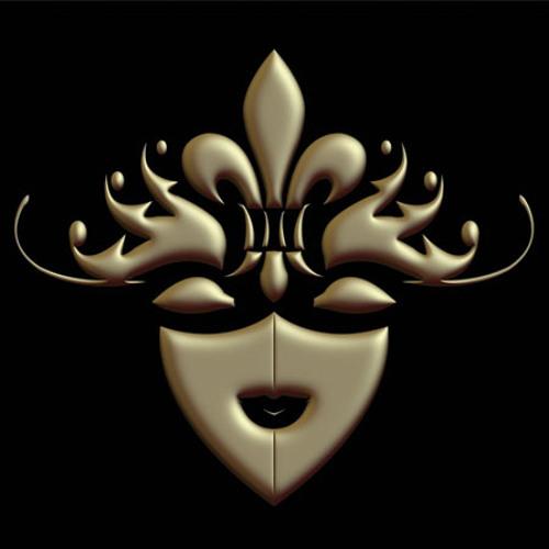 Orpheus  Set  2013 - Free Download ****************************************************Free Download