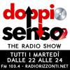 PAOLO BONOLIS VS Tutti 02 - Doppio Senso @ Radio Orizzonti Activity