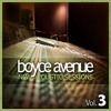 The Script - Breakeven (Boyce Avenue acoustic cover) on iTunes