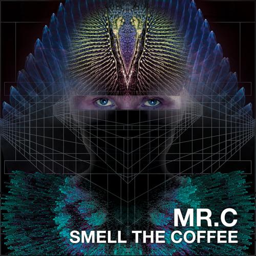 SFDLP001: 02. Mr.C - The Future