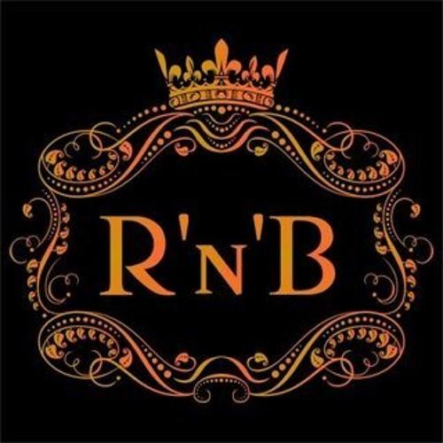 R&B mixes.