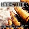 Lockstitch - single shot [Preview]