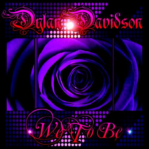 Dylan Davidson - We To Be