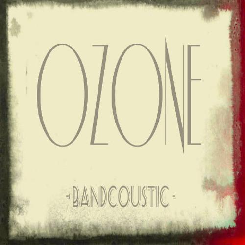 OZONE   Rough Cover (Heaven - Bryan Adams)